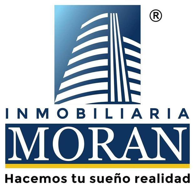 Foto Terreno en Renta en  Altamira ,  Tamaulipas  TERRENO PARA CONSTRUCCION DE FRANQUICIA
