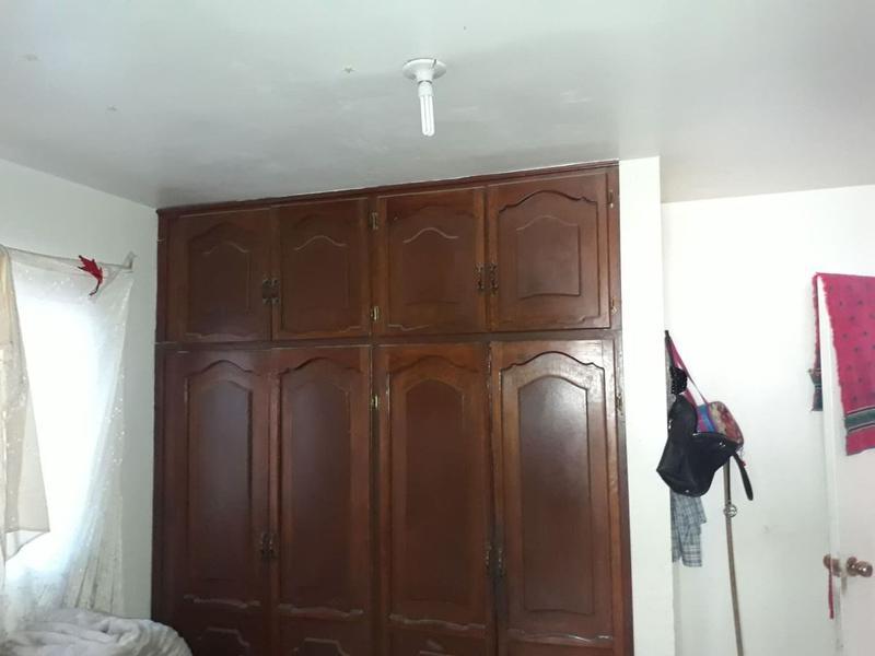 Foto Casa en Venta en  Insurgentes,  Hermosillo  Casa en venta en la Insurgentes al Norte de Hermosillo, Sonora