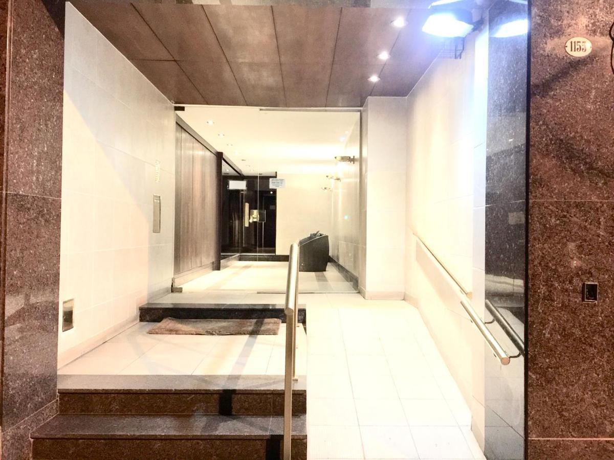Foto Departamento en Venta en  Belgrano ,  Capital Federal  Migueletes al 1100