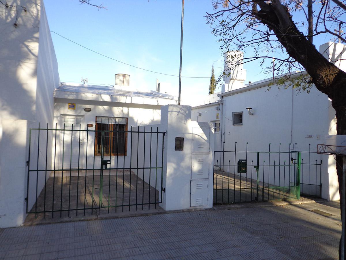 Foto Departamento en Alquiler en  General Pico,  Maraco  15 entre 4 y 6