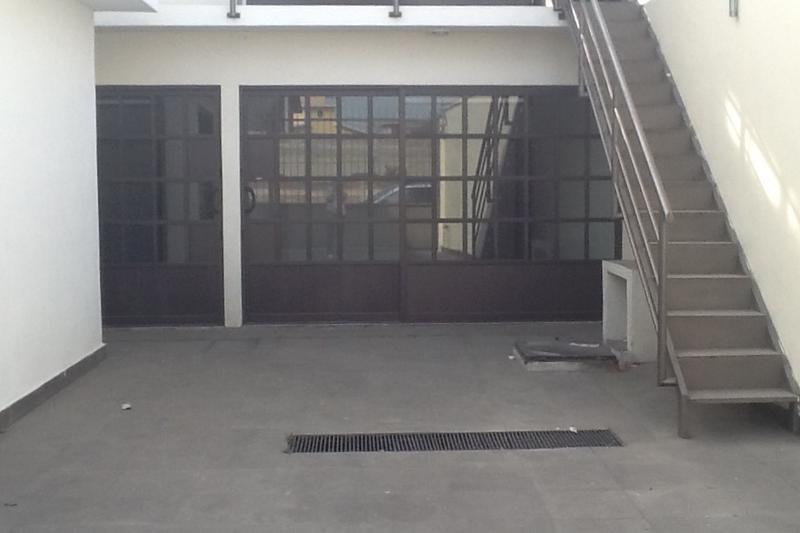 Foto Local en Renta en  Bellavista,  Metepec   Locales en RENTA en Metepec, Estado de México