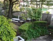 Foto Departamento en Venta en  Hacienda de las Palmas,  Huixquilucan    DEPARTAMENTO PENTHOUSE EN VENTA EN INTERLOMAS