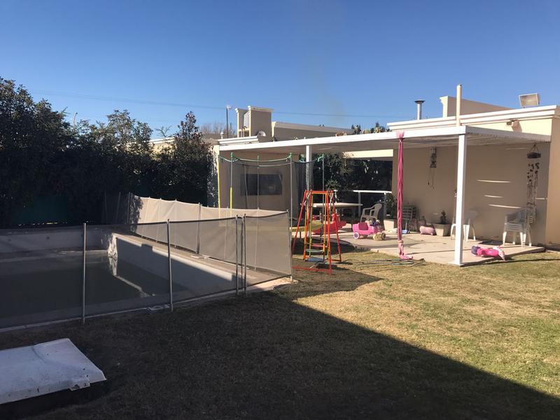 Foto Casa en Venta en  Ayres del Este,  Santa Lucia  Ayres del Este