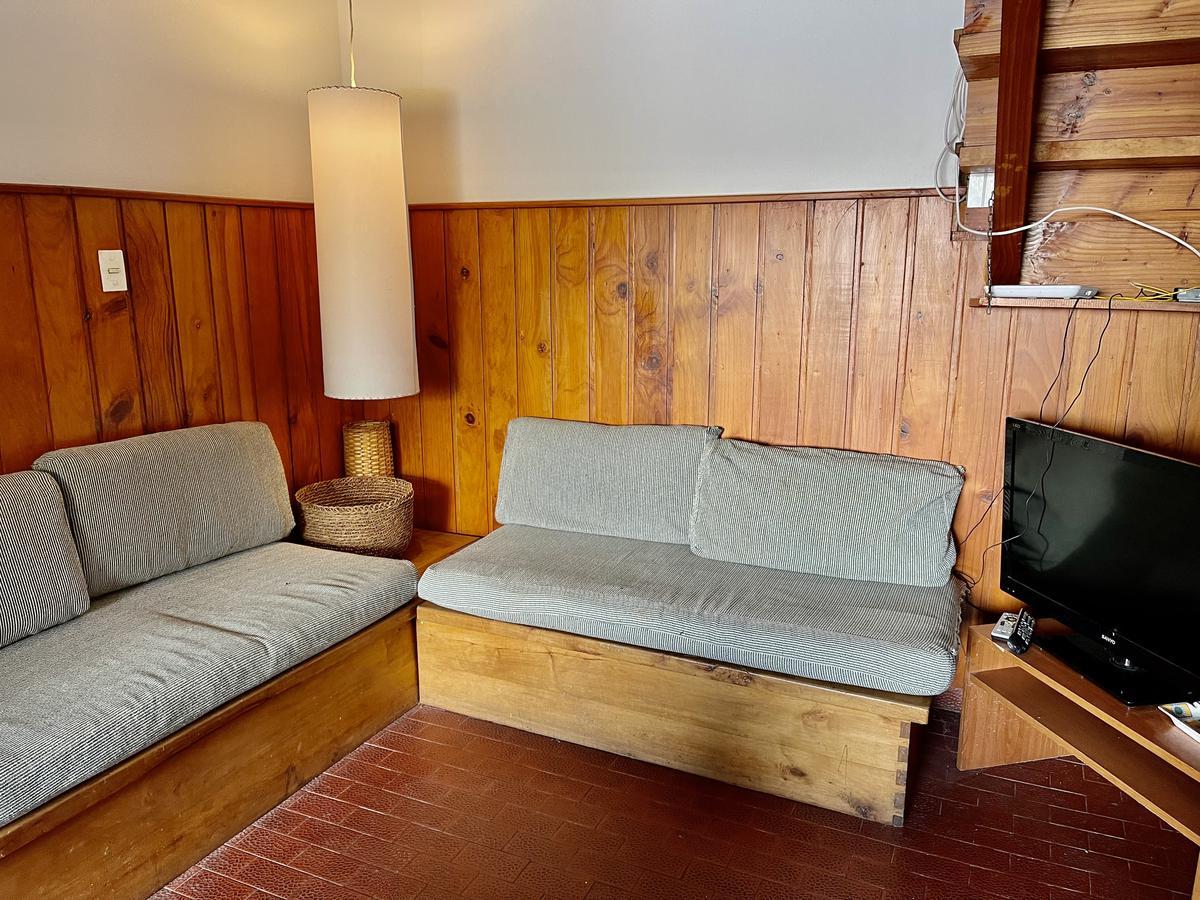 Foto Departamento en Alquiler temporario en  Arelauquen,  Bariloche  Arelauquen Golf