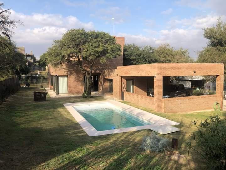 Foto Casa en Venta en  La Serena,  Mendiolaza  LA SERENA MENDIOLAZA