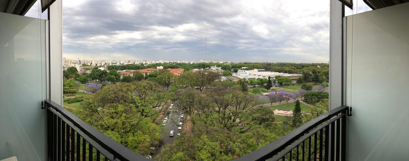 Foto Departamento en Alquiler en  Chacarita ,  Capital Federal  Av. Corrientes al 6300
