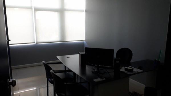 Foto Departamento en Alquiler en  Confluencia ,  Neuquen  Confluencia