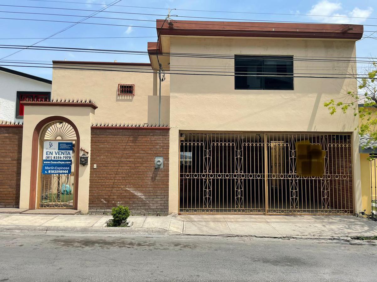 Foto Casa en Venta en  Colinas de San Jerónimo,  Monterrey  VENDO AMPLIA CASA COLINAS DE SAN JERONIMO SECTOR SAN JEMO MONTERREY NUEVO LEON