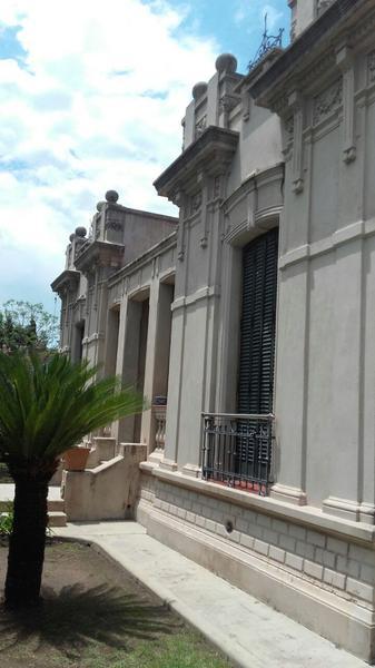 Foto Casa en Venta en  Alta Gracia,  Santa Maria  Bº Pellegrini - Dean Funes al 200