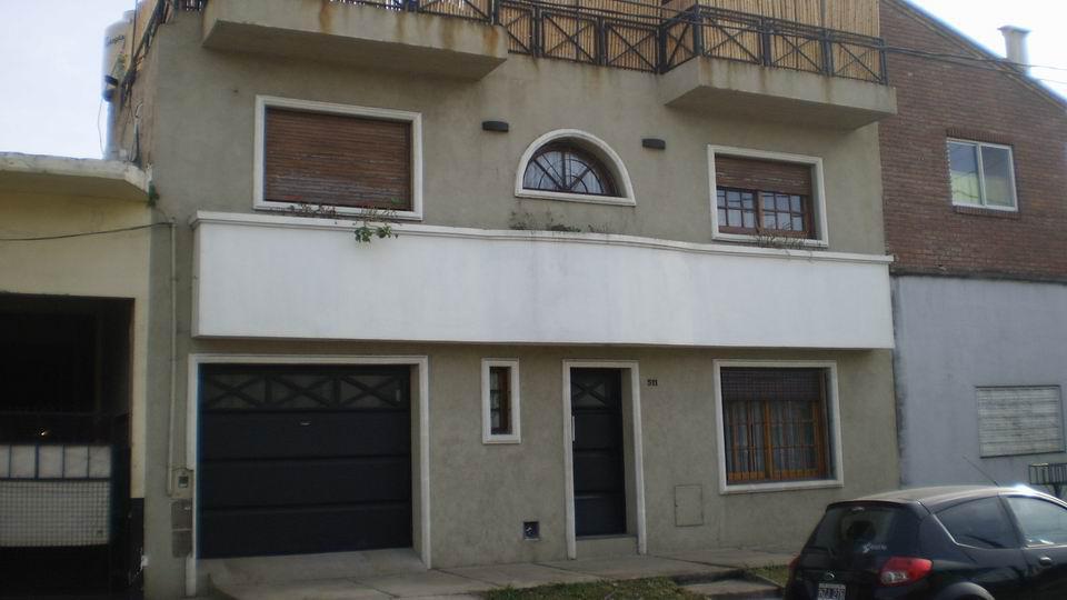 Foto Casa en Venta en  Sarandi,  Avellaneda  O´Higgins 511