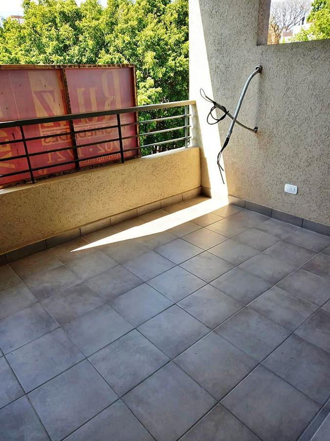 Foto Departamento en Venta en  Villa Urquiza ,  Capital Federal  Tamborini al 5000 3°A