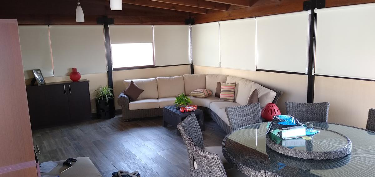 Naranjoyrodriguez Com Casa En Condominio En Venta En Casa