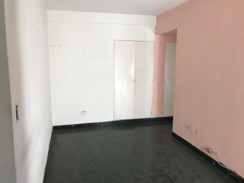 Foto Departamento en Venta en  Palermo Hollywood,  Palermo  Bonpland al 2300