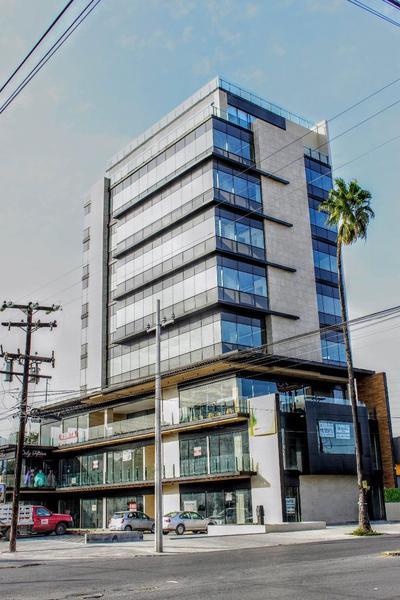 Foto Oficina en Renta en  Chepevera,  Monterrey  Oficina Renta Obispado Chepevera Simon Bolivar