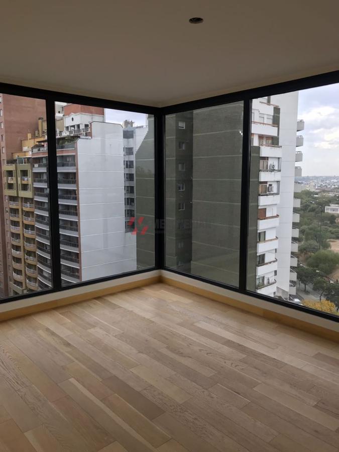 Foto Departamento en Venta en  Nueva Cordoba,  Capital  Paraná al 700