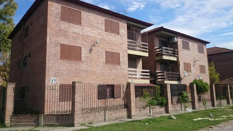 Departamento en Venta en Tolosa