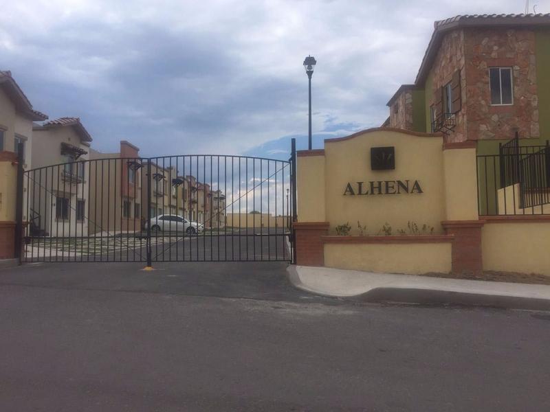 Foto Departamento en Renta en  El Marqués ,  Querétaro  DEPA AMUEBLADO EN RENTA HERMOSO EN FRACC. REAL SOLARE QRO. MEX.