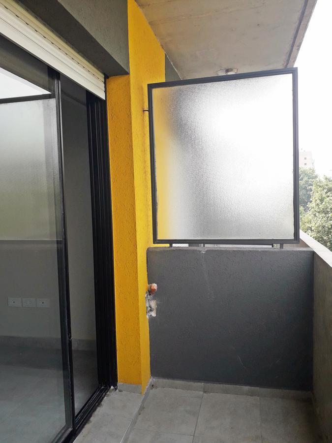 Foto Departamento en Venta en  Macrocentro,  Rosario  San Lorenzo 3405 04-05