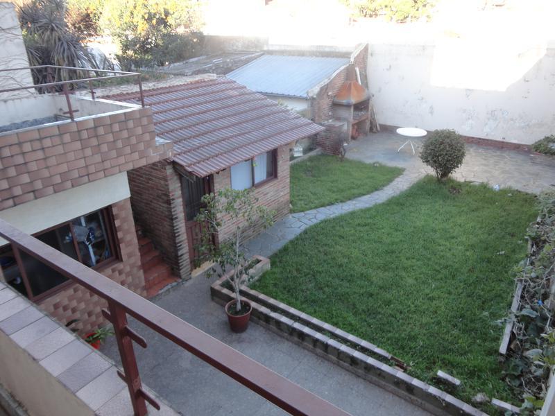 Foto Casa en Venta en  Florida Belgrano-Oeste,  Florida  PRINGLES al 3700