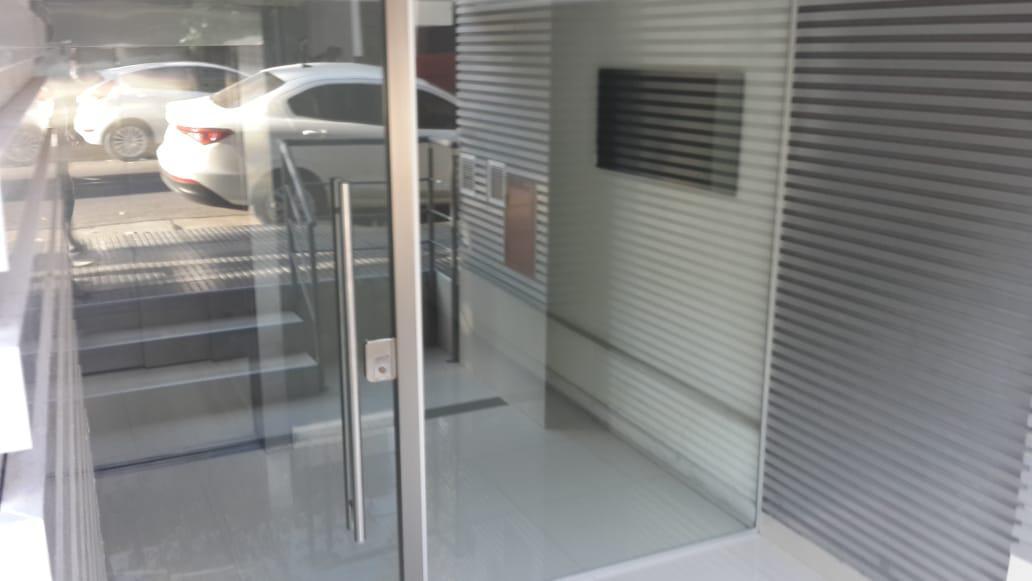 Foto Departamento en Alquiler en  Flores ,  Capital Federal  Baldomero F. Moreno 2130 2º B