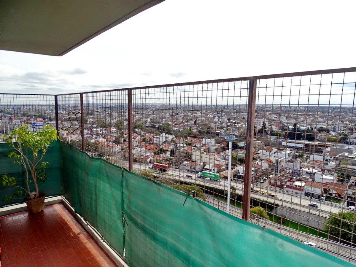 Foto Departamento en Venta en  Nuñez ,  Capital Federal  General Paz al 1100