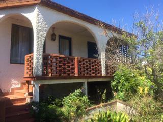 Foto Casa en Venta en  La Barra ,  Maldonado  LA BARRA PARA REFACCIONAR