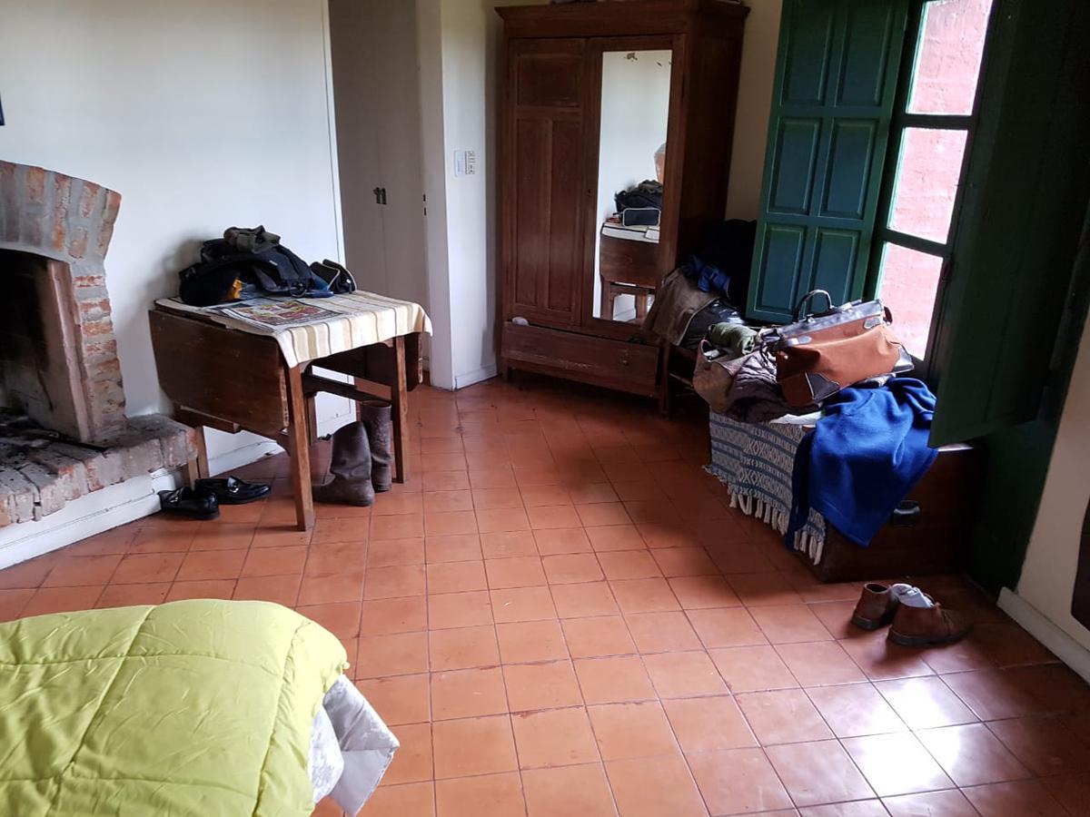 Foto Casa en Alquiler temporario en  San Vicente,  San Vicente  Chacra San Jose, San Vicente