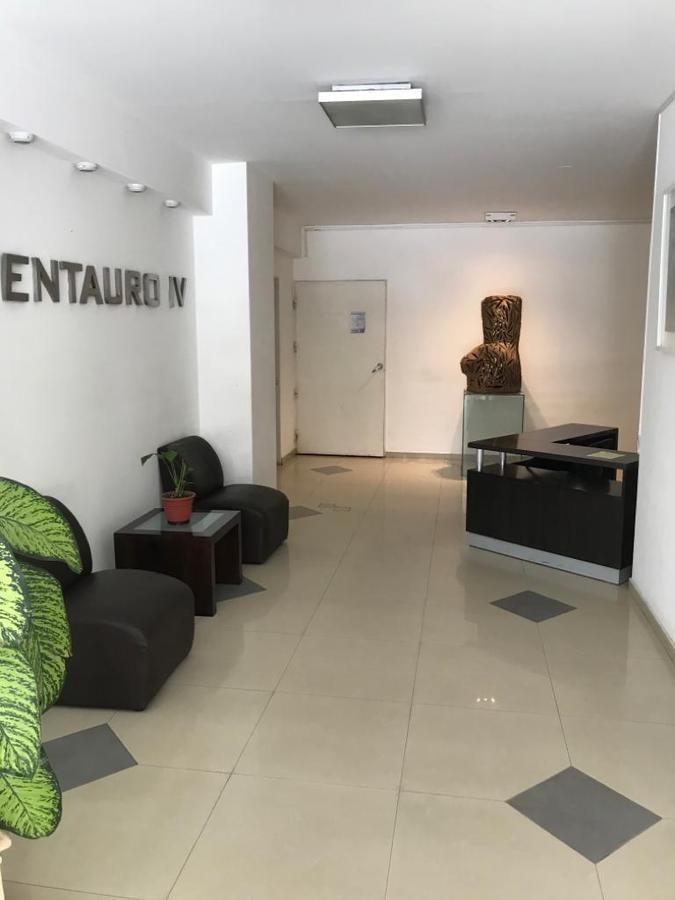 Foto Departamento en Venta en  General Paz,  Cordoba  DEPARTAMENTO DE CATEGORÍA EN  B° GRAL. PAZ – DUPLEX 3 DORM.  CON COCHERA