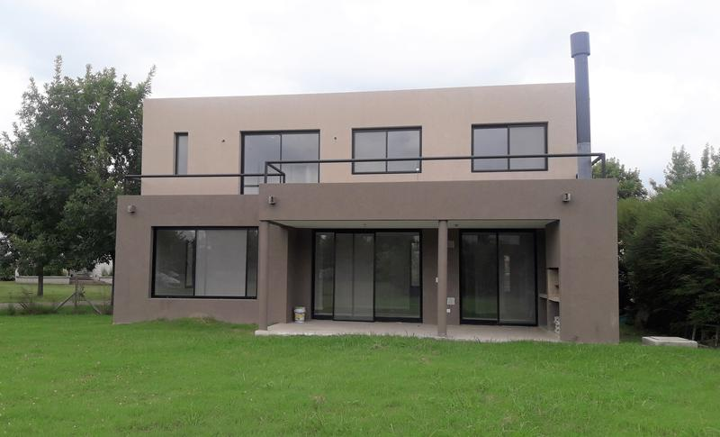 Foto Casa en Venta en  San Isidro Labrador,  Villanueva  Casa 5 amb a estrenar en San Isidro Labrador, Villanueva (TERMINADA)