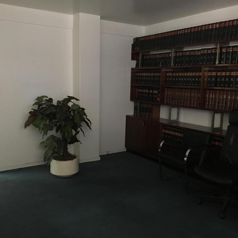 Foto Oficina en Venta en  San Nicolas,  Centro (Capital Federal)  PARANA  800 3°