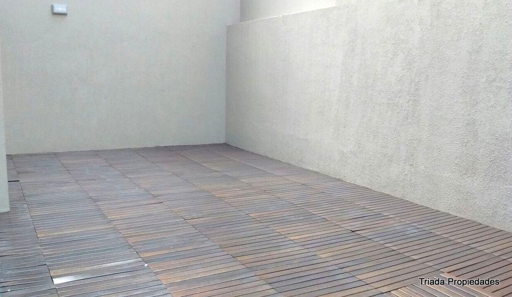 Foto Oficina en Venta en  Palermo ,  Capital Federal  Zapata al 100