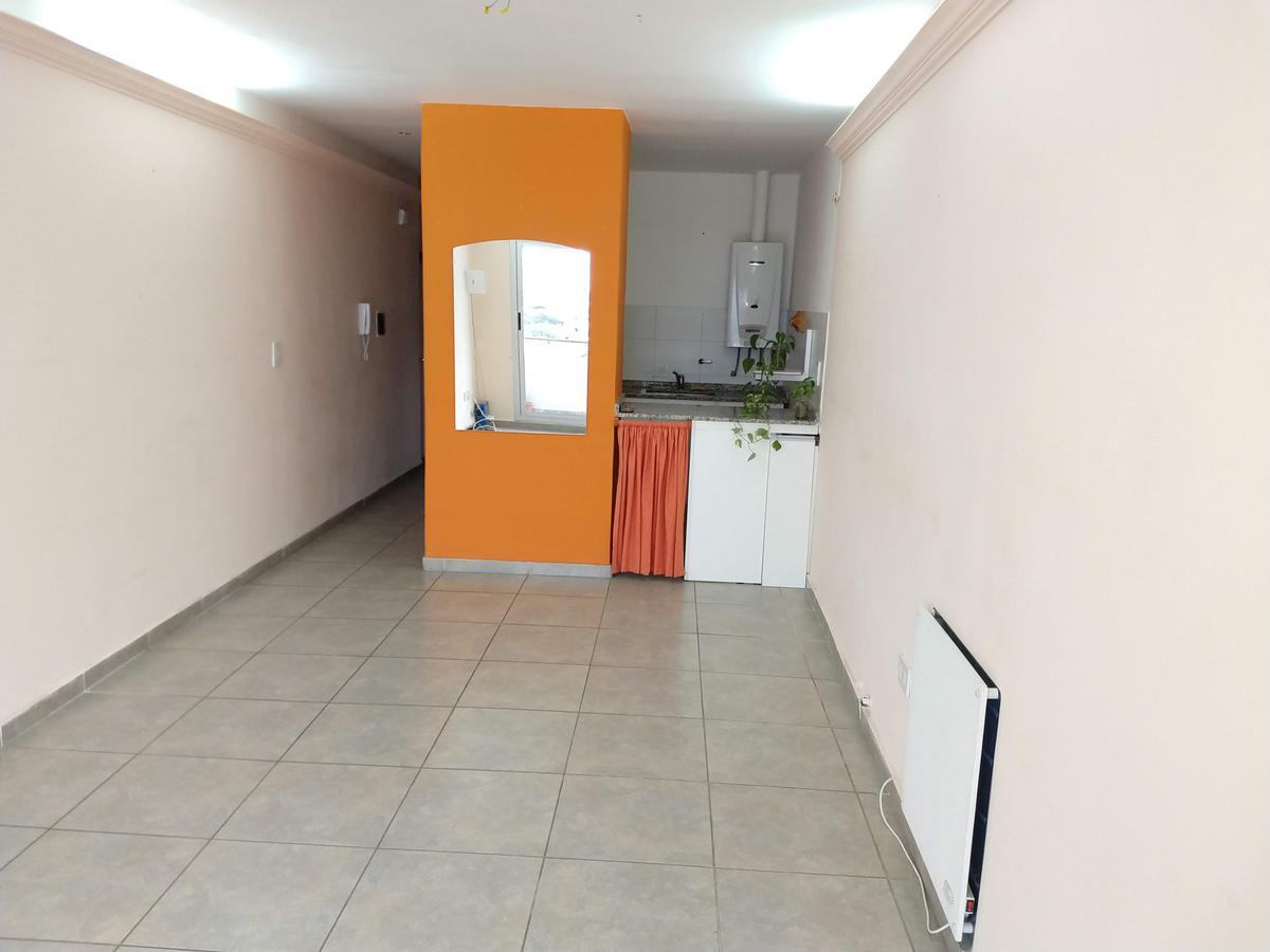 Foto Departamento en Alquiler en  Alto Alberdi,  Cordoba  9 de julio al 3100