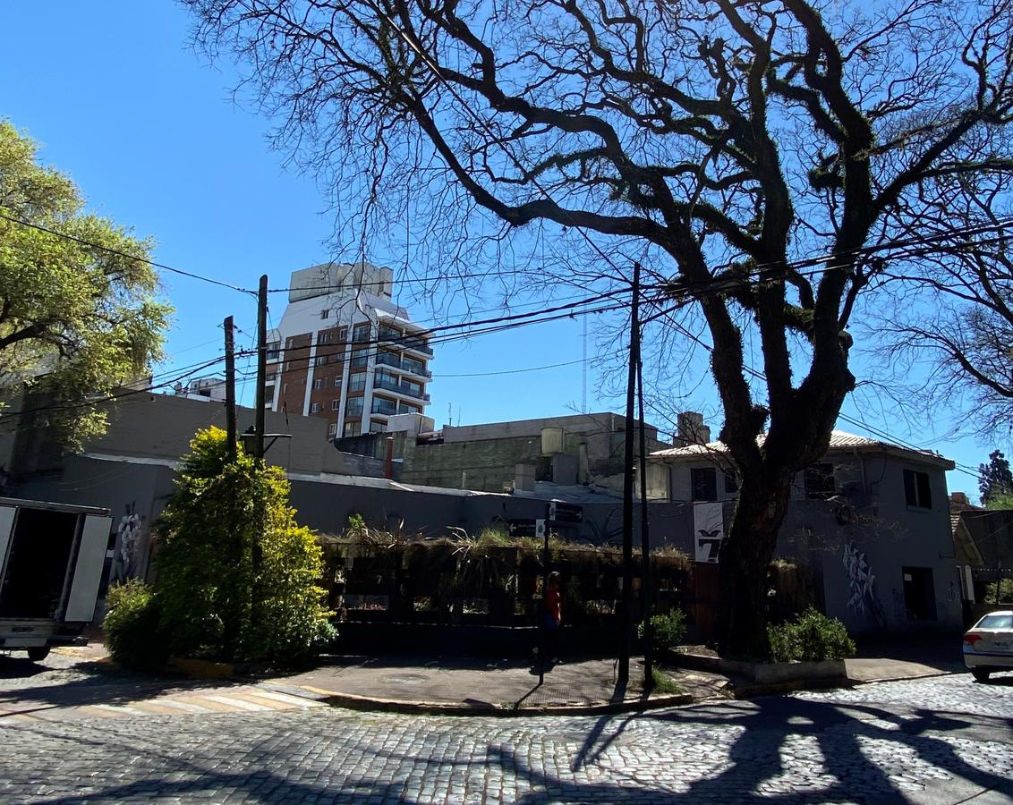 Local - San Isidro-1