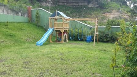 Foto Departamento en Venta en  Portal del Bosque,  Tegucigalpa  Lindo Apartamento en Condominio Residencial, Tegucigalpa