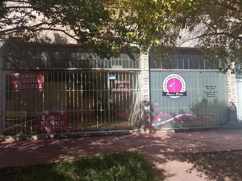 Foto Local en Venta en  Juniors,  Cordoba  Juniors