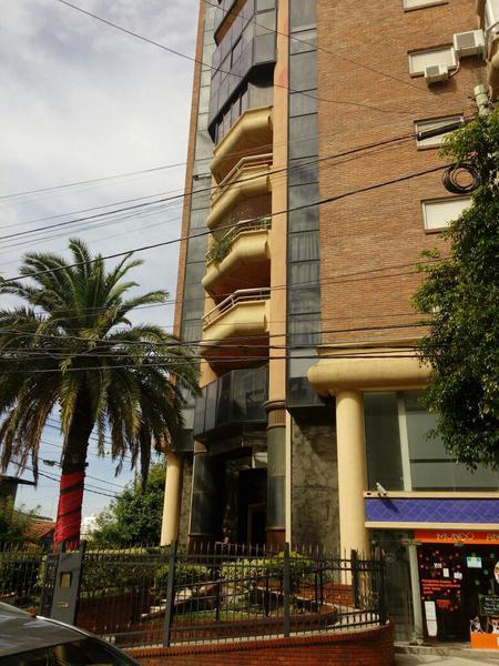 Foto Departamento en Alquiler en  San Miguel,  San Miguel  Paunero y Las Heras