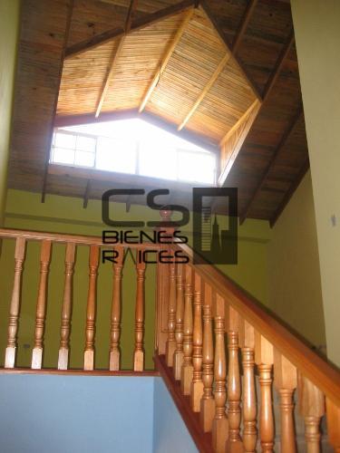 Foto Casa en Venta en  Modelo,  Tegucigalpa  Casa en Col. Modelo