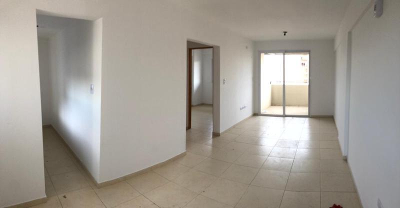 Foto Departamento en Venta en  San Miguel De Tucumán,  Capital  DEPARTAMENTO FINANCIADO A LA VENTA EN AV. MATE DE LUNA 2098 PISO 11 DPTO C