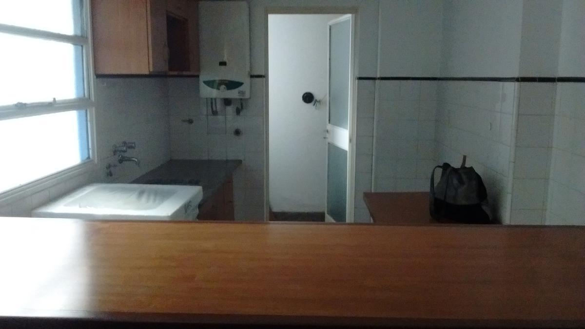 Foto Departamento en Alquiler en  La Plata ,  G.B.A. Zona Sur  9 47 y 48