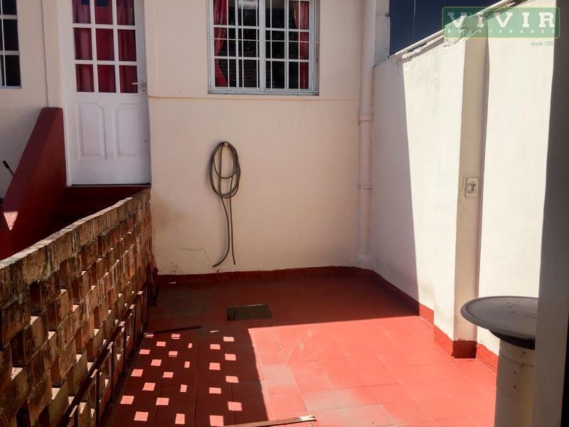 Foto PH en Venta en  Saavedra ,  Capital Federal  Ruiz Huidobro 3970
