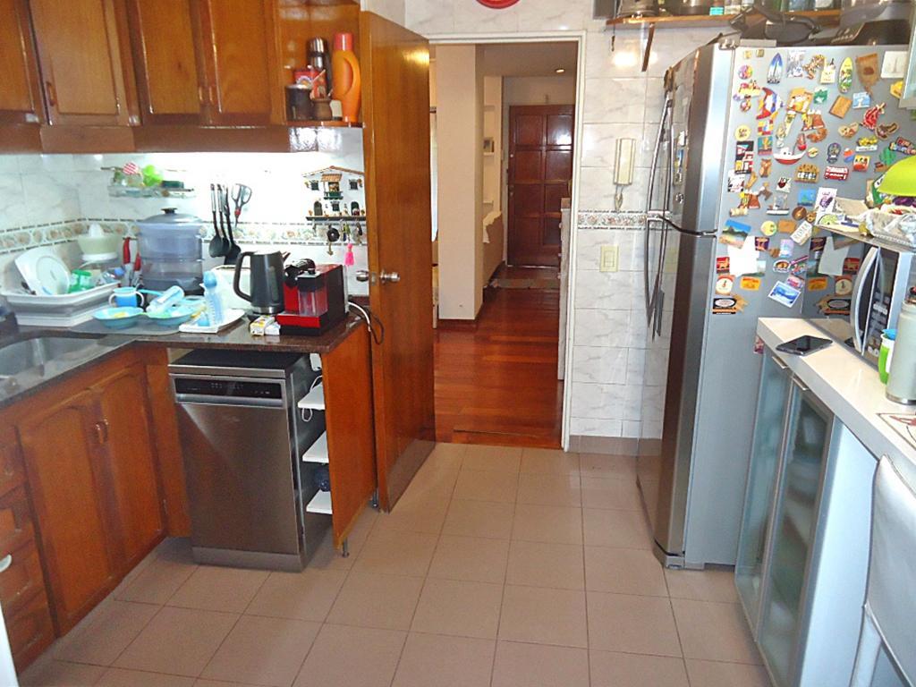 Foto Casa en Venta en  Florida Mitre/Este,  Florida  Arenales al 2800