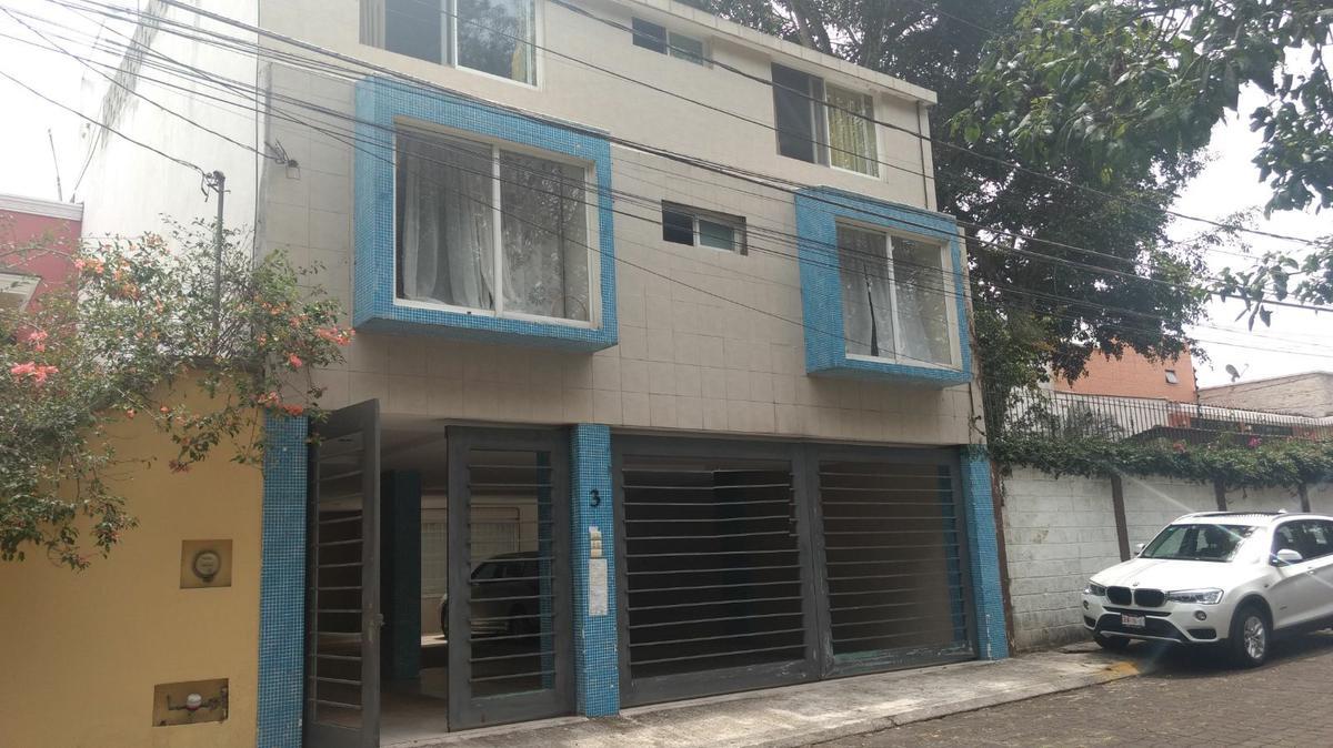 Foto Departamento en Renta en  Ánimas Marqueza,  Xalapa  Ánimas Marqueza