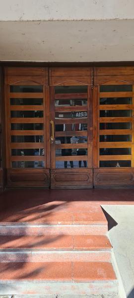 Foto Departamento en Venta en  Zona Sur,  San Miguel De Tucumán  AV. ALEM al 1800