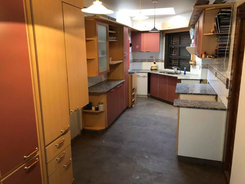 Foto Casa en Venta en  Cipolletti,  General Roca  Zaida Basconet al 200