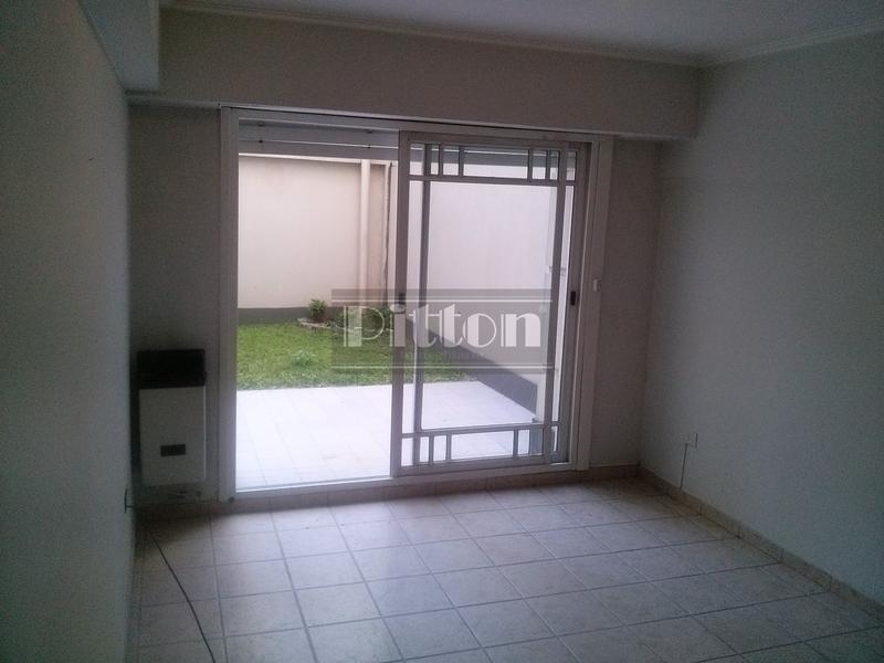 "Foto Departamento en Venta en  Lomas de Zamora Oeste,  Lomas De Zamora  Portela 111 PB ""A"""