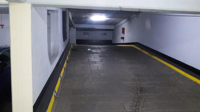 Foto Departamento en Venta en  Zona Norte,  San Miguel De Tucumán  Córdoba al 400