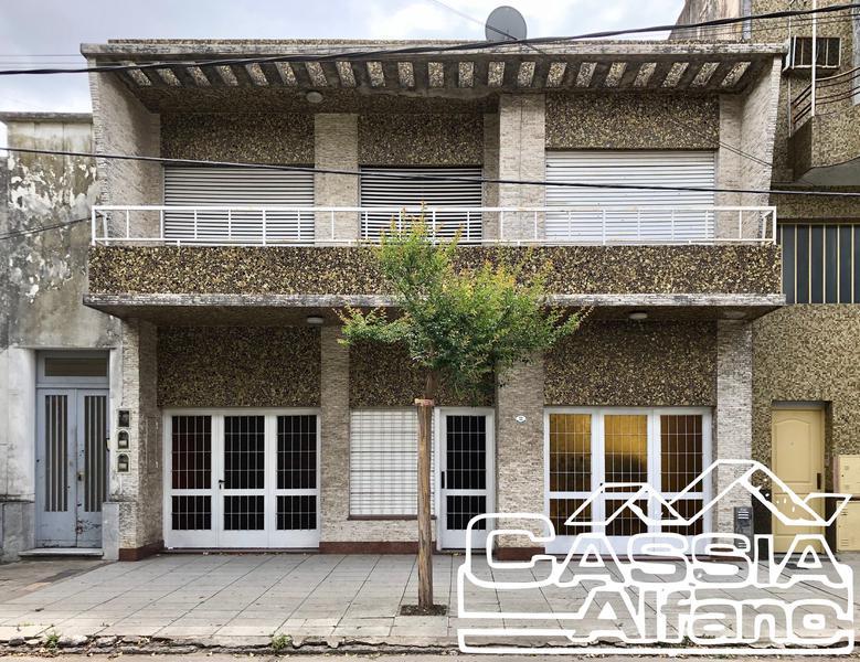 Foto Casa en Venta en  Sarandi,  Avellaneda  RAMALLO 72