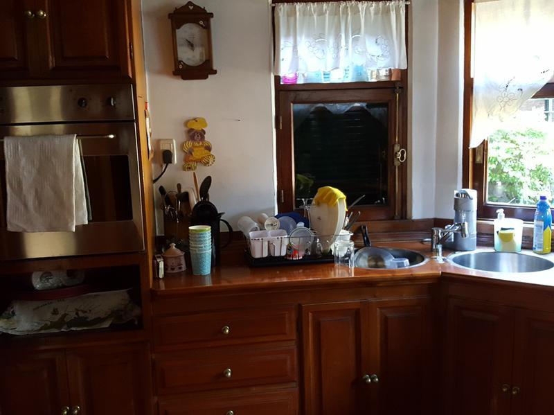 Foto Casa en Venta en  Adrogue,  Almirante Brown  CANALE 512, Entre Pje Villarino y Alsina