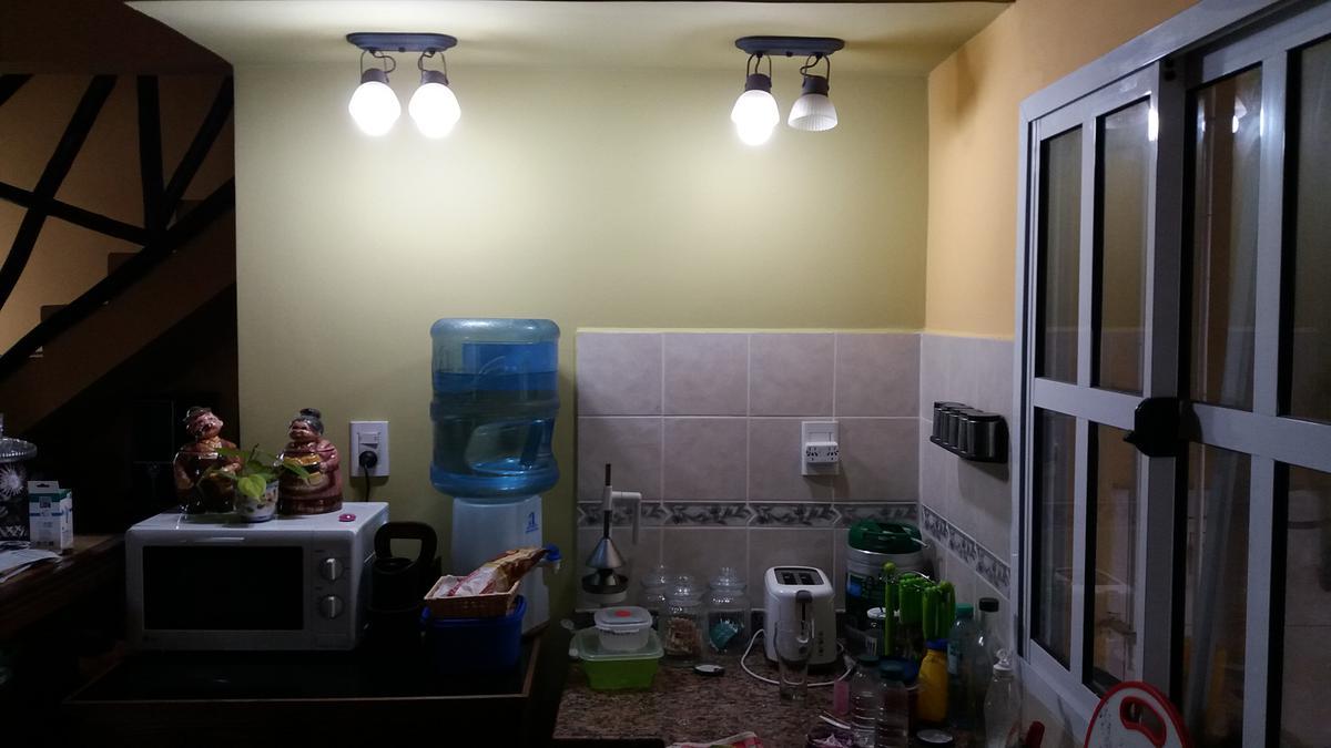 Foto Casa en Venta en  Colon,  Colon  Castelli al 300