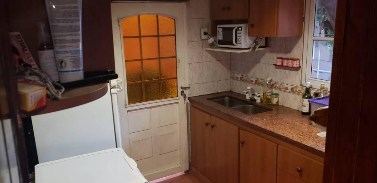 Foto Casa en Venta en  Villa Luzuriaga,  La Matanza  Cuba al 200